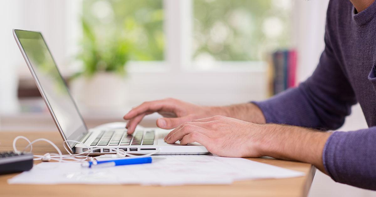 Rechnungsformular Kostenlos Erstellen Rechnungsvorlage