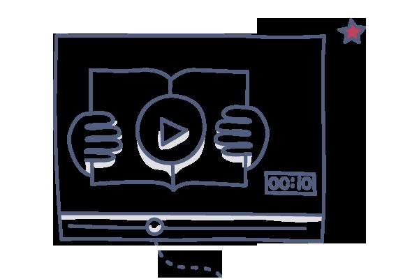 Firmenvideo erstellen