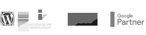 logos - Regiolotsen buchen