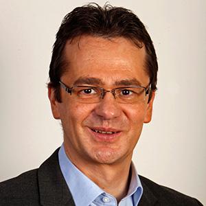 Klaus Dünisch infranken.de