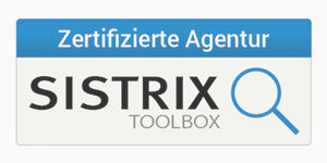 Sistrix Toolsbox