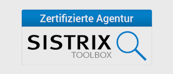 Sistrix Optimizer