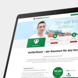 bamberg schockt 300x300 - Onlineshop erstellen lassen