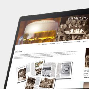 bamberger-bier