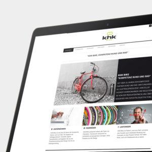 khk-bike