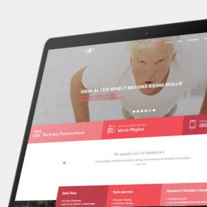 lif fit lichtenfels 300x300 - Website erstellen lassen