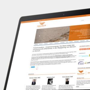 palliativ portal 300x300 - Website erstellen lassen