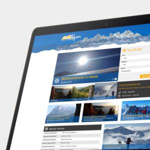 proalpin 300x300 - Website erstellen lassen
