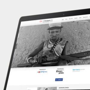 tillmeyer 300x300 - Onlineshop erstellen lassen