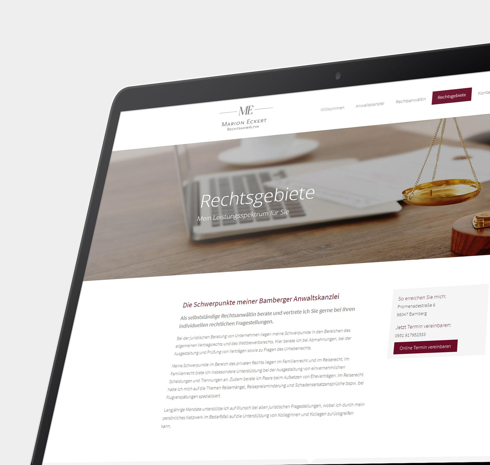 Wunderbar Abonnement Website Vorlage Galerie - Entry Level Resume ...