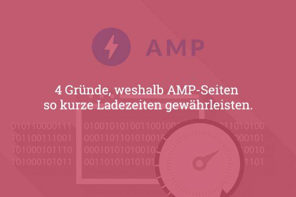 amp-seiten