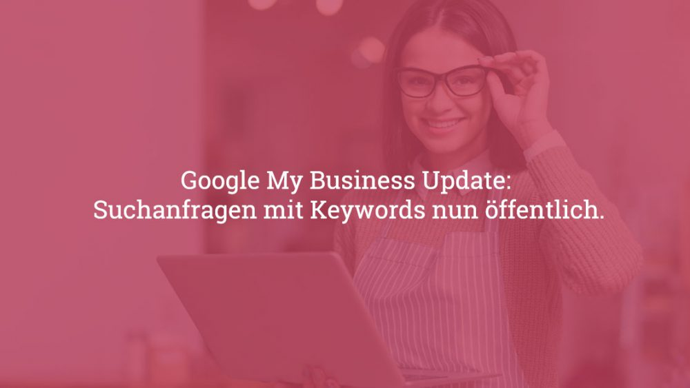 google-my-business-update