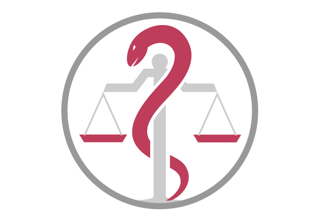 webdesign fuer aerzte rechtliche grundlagen - Webdesign für Ärzte
