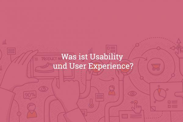 web-usability