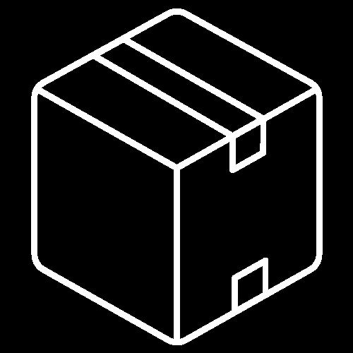 paket - Onlineshop erstellen lassen