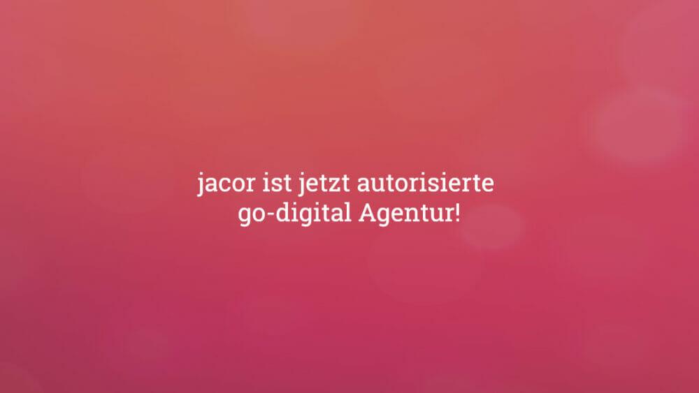 go-digital bamberg
