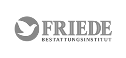 godigital friede - go-digital Agentur Bamberg